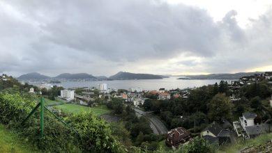 Photo of Norvegia este prima țară care testează metode de tratamente experimentale pentru COVID-19