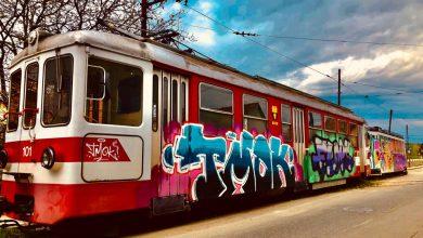 Photo of În tramvaiul din Rășinari nu mai joacă nimeni