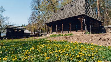 Photo of VIDEO / Vești bune pentru sibieni! Se redeschide Muzeul din Dumbrava Sibiului!