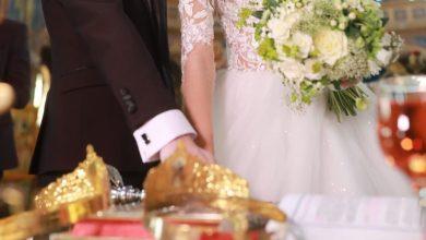 Photo of Nunți și botezuri fără restricții dacă toți invitații sunt vaccinați anti-COVID