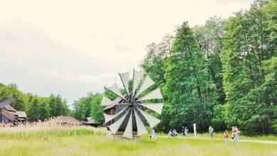 """Photo of Muzeul ASTRA a fost decorat cu """"Meritul Cultural"""" în grad de Cavaler"""