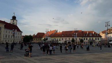 Photo of Primul weekend de vară în obiectivul Sibiului Azi