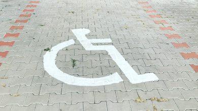 Photo of Parchezi pe locul persoanelor cu handicap? Amendă de până la 10.000 de lei și rămâi fără mașină