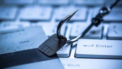 Photo of Atenție la mesajele de tip Phishing! Vă pot lăsa fără bani în contul bancar