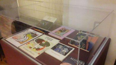 Photo of Capodoperele lui Picasso, Matisse, Dali și Klimt, expuse la Sibiu