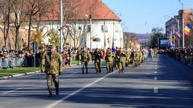Photo of Cine a lăsat Sibiul fără ceremonii de 1 Decembrie