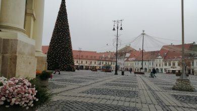 Photo of Cele mai triste sărbători din Sibiu
