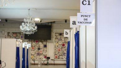 Photo of Platforma de vaccinare, optimizată. Se poate modifica centrul pentru rapel