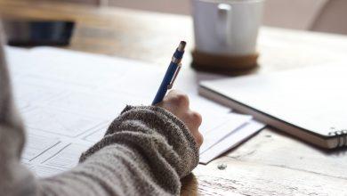 Photo of Aproximativ 4.200 de elevi sibieni învață online, din cauza COVID
