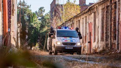 Photo of Crima care zguduie Sibiul: bărbat omorât în bătaie, tranșat a doua zi și aruncat în râu în saci menajeri