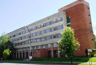 Photo of Cine urmează la șefia Spitalului Județean Sibiu după un colonel și un jurist?