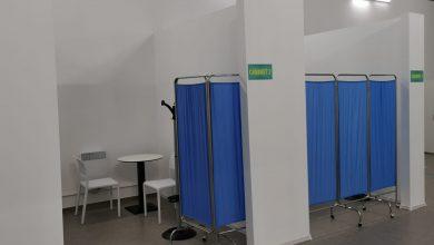 Photo of O nouă tranșă de vaccin Pfizer ajunge în țară