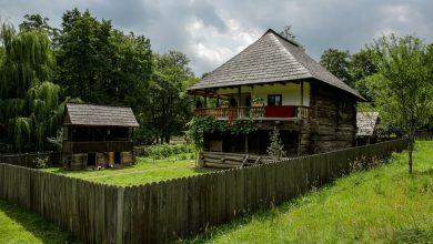 Photo of Un atelier de pictură pe lemn și ghidaj tematic, propunerile Muzeului ASTRA pentru acest weekend