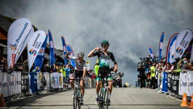 Photo of Nume mari vin, anul acesta, la Turul Ciclist al Sibiului. Printre ele, și singura echipă profesionistă din lume alcătuită din sportivi ce suferă de diabet