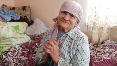 Photo of VIDEO| Cea mai vârstnică sibiancă a jucat hora cu Regele Carol al II-lea