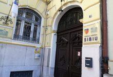 Photo of Proiectul de buget pe anul 2021, pus în consultare publică de Consiliul Județean Sibiu