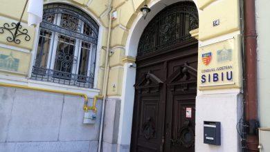 Photo of CJ Sibiu a lansat licitația pentru realizarea documentațiilor tehnice privind modernizarea unui traseu de 150 de km de drum județean