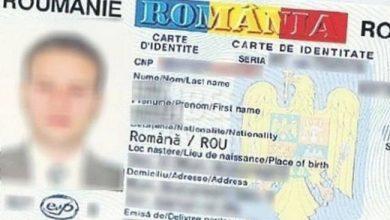 """Photo of Au ajuns materialele pentru tipărirea cărților de identitate! 2.000 de buletine, """"soluționate"""" la Sibiu"""
