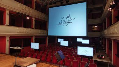Photo of Filarmonica de Stat Sibiu continuă evenimentele în mediul online