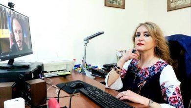 """Photo of Laura Vîlsan a renunțat la funcția de director al DGASPC Sibiu: """"Nu este lașitate sau un semn de slăbiciune, ci o recunoaștere a faptului că un lider începe să se erodeze după șapte ani"""""""