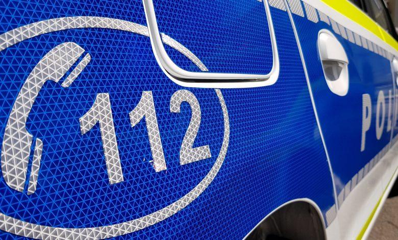Photo of Accident mortal în Mediaș. O mașină a intrat într-un TIR, un localnic și-a pierdut viața