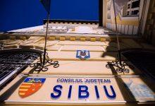 Photo of Agendele județului au fost aprobate. Peste 1.4 milioane lei, alocați de Consiliul Județean Sibiu
