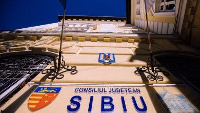 Photo of Administrația sibiană se digitalizează. Consiliul Județean a implementat semnătura electronică