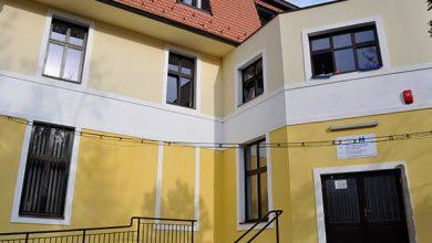 Photo of Spitalul TBC din Sibiu caută director medical