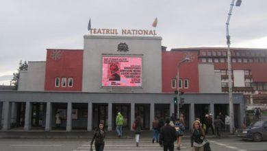 Photo of Astăzi se împlinesc 233 de ani de teatru la Sibiu