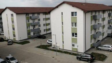 Photo of Pană majoră de curent în mai multe cartiere din Sibiu și localități din județ