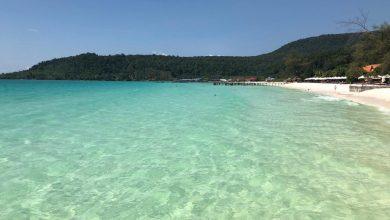 Photo of Unde mergem în concediu? Dacă la Mamaia sau Olimp e prea scump, ne bronzăm în Maldive și Zanzibar