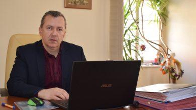 Photo of Claudiu Stupar, numit director general interimar la DGASPC Sibiu
