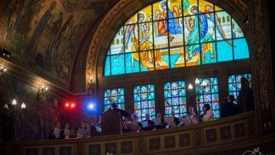 Photo of VIDEO| Cum răsună evenimentele Filarmonicii de Stat Sibiu în Catedrala Mitropolitană din Sibiu