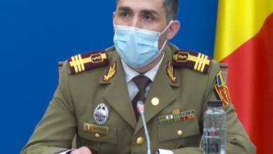 Photo of Când se va renunța la masca de protecție