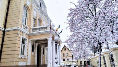 Photo of Inedit la Sibiu: ULBS, prima universitate din România care acceptă plăți într-o monedă virtuală