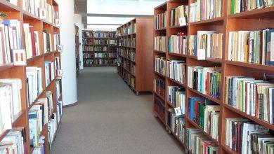 Photo of Reguli speciale de acces la Biblioteca Județeană ASTRA Sibiu