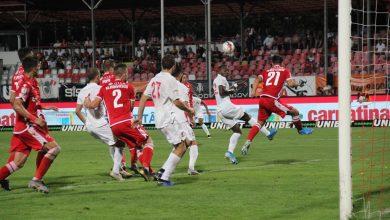 Photo of FC Hermannstadt joacă cu Dinamo București