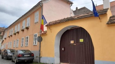 Photo of Materiale sanitare pentru centrele rezidențiale DGASPC și unitățile sibiene de asistență medico-socială, din finanțare europeană
