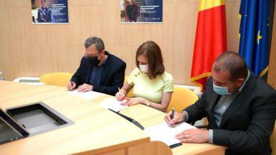 Photo of Oportunități de angajare a persoanelor cu dizabilități, în județul Sibiu