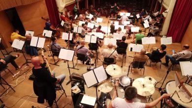 Photo of Toate biletele pentru Rock The Symphony de la Sala Thalia, epuizate