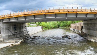 Photo of Încep lucrările de construcție a noului drum care leagă cartierele Ștrand și Turnișor