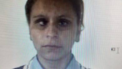 Photo of Femeie din Porumbacu de Sus, căutată de familie și polițiști, după ce a dispărut de acasă