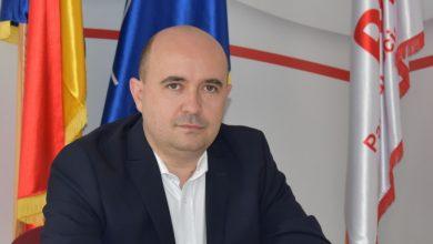 """Photo of Cătălin Stanciu: """"Modul în care se desfășoară lucrările de modernizare din cartierele municipiului îi nemulțumește pe tot mai mulți sibieni. Propun ca și consilierii locali să facă parte din comisiile de recepție!"""""""