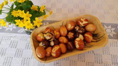 """Photo of Ouă roșii, pâine de casă, ciorbă și tocăniță de miel – """"Gusturile Paștelui"""" din Muzeul ASTRA"""