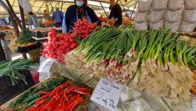 Photo of Cum sunt deschise piețele din Sibiu în această perioadă