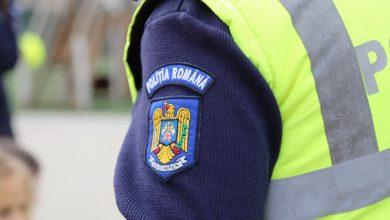 Photo of Cinci ocneri au făcut scandal în centrul orașului și au fost reținuți