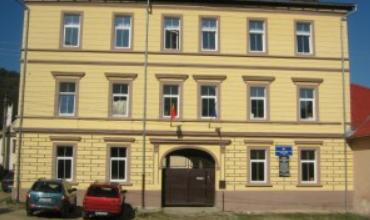 """Photo of Elevii de clasa a II-a ai Școlii Gimnaziale """"Samuil Micu"""" Sadu învață online, din cauza COVID-19"""