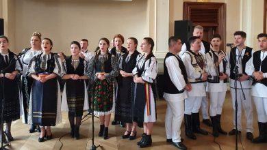 """Photo of Elevii Școlii Populare de Arte și Meserii din Sibiu fac spectacol, la Festivalul """"Zilele Porților Deschise"""""""