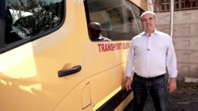 Photo of VIDEO| Tachinări în Consiliul Local Sibiu. PSD a propus, PNL a… propus