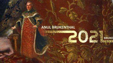 """Photo of """"3 secole de gravură europeană"""", expuse în Cabinetul de Stampe al Muzeului """"Brukenthal"""""""